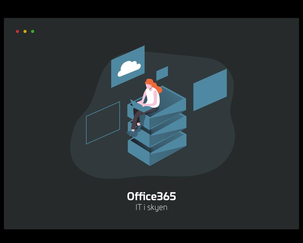 Albait_Hero_Office365_Single