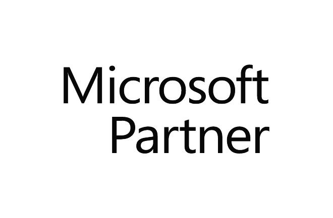 MPN Partner